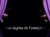 Download freddys 2