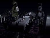Five Nights at Freddys 2 Free Download
