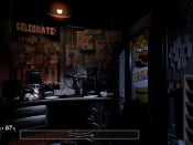 Five Nights at Freddys 2 PC Download