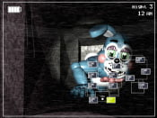freddys 2 download