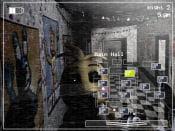 Freddys 2 Download pc