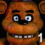 FNaF Download