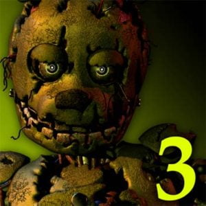 FNaF 3 Download