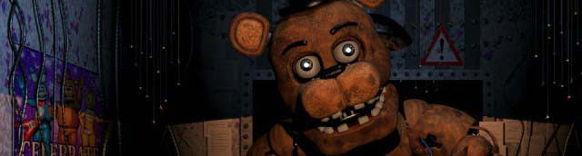 Five Nights at Freddys Download - FNaF 1 free download on PC