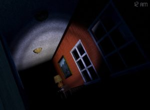 Five Nights at Freddys 4 Torrent
