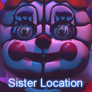FNAF Sister Location Download