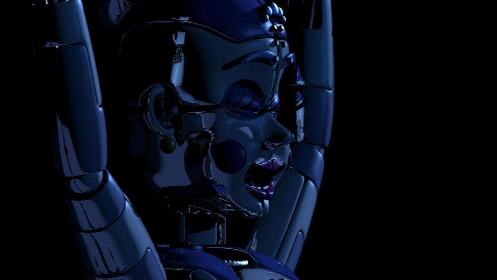 Five Nights At Freddys Sister Location Torrent